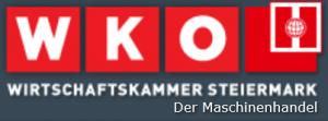 WKO_Maschinenhandel